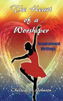 The Heart of a Worshiper (Kindle)