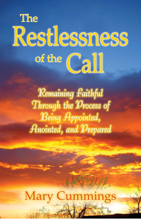The Restlessness of the Call