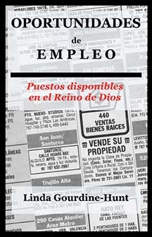 Oportunidades de empleo (Kindle)