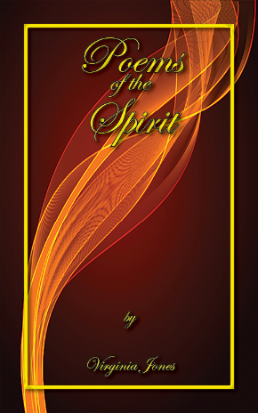 Poems of the Spirit