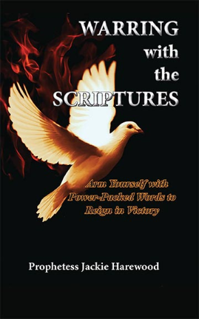 Warring with the Scriptures
