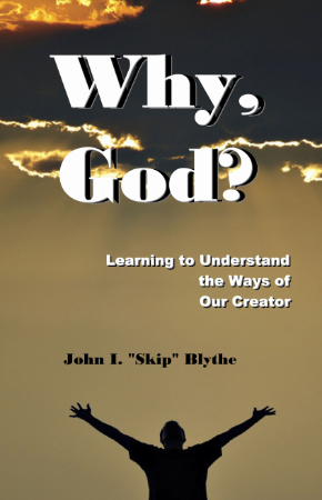 Why, God? (Kindle)
