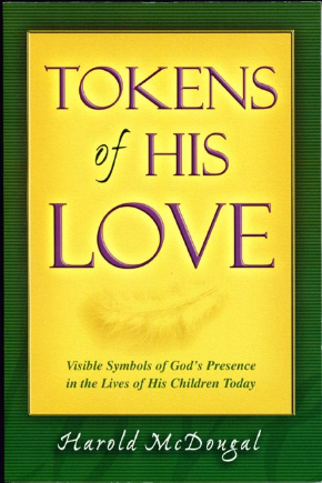 Tokens of His Love