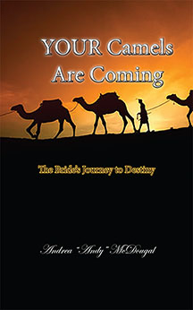 Your Camels Are Coming (Kindle)