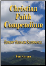 Christian Faith Compendium