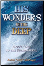 His Wonders in the Deep