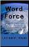 Word Force
