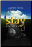 Be Delivered and STAY Delivered (Kindle)